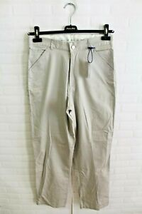 Jeans-ARMANI-JEANS-Uomo-Pantalone-Pants-Man-Taglia-Size-46-Made-in-Italy