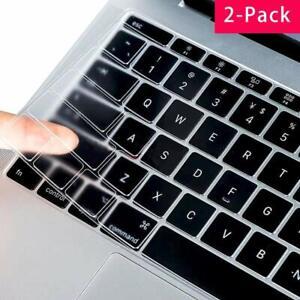 Premium-Ultra-Thin-Keyboard-Cover-for-Newest-MacBook-Air-13-Retina-2018-A1932
