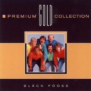 BLACK-FOOSS-034-PREMIUM-GOLD-COLLECTION-034-CD-NEUWARE