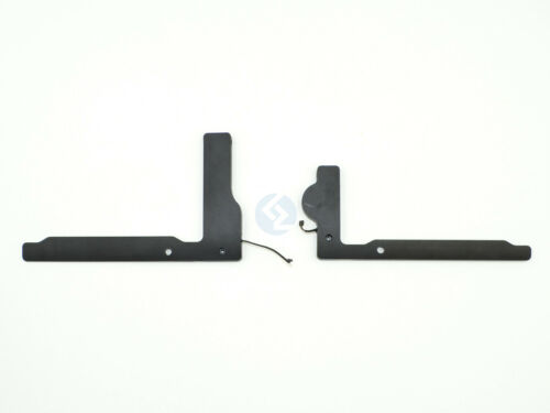 """Internal Speakers Right and Left for Macbook Air 13/"""" A1369 2010 MC503LL//A*"""