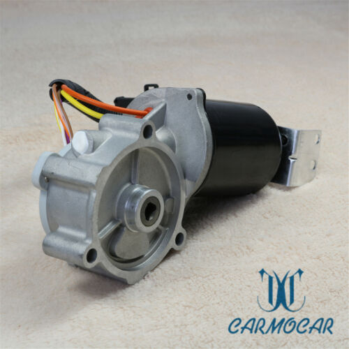 600-802 For Ford F-150 F-250 HD Expedition Lincoln Transfer Case Motor Actuator