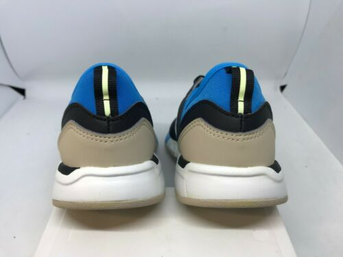 Preschool New Balance for crewcuts 24//7 Sneaker