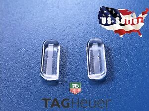 High-Quality-Soft-Silicone-Replacement-Nose-Pads-For-Tag-Heuer-Glasses-Plug-in