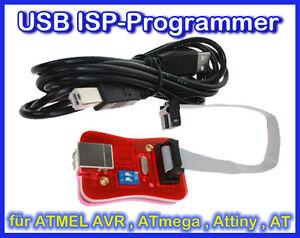 USB-ISP-Programmer-fuer-ATMEL-AVR-STK500-ATmega-ATtiny-AT90-Controller