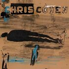 As If Apart * by Chris Cohen (CD, May-2016, Captured Tracks)