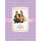Classic Collection: Little Women by QED Publishing (Hardback, 2014)