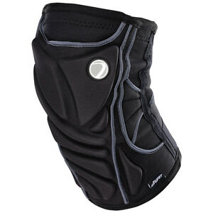 Dye-Core-Performance-Knee-Pads-Paintball-X-Large