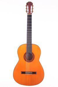 Viuda y Sobrinos de Domingo Esteso 1964 Hermanos Conde Flamenco Gitarre + Video