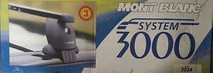 MONT-BLANC-3024-FOOT-PACK-AUDI-A3-3-DOOR