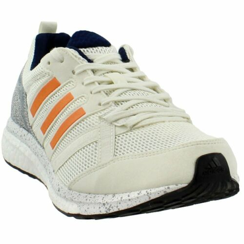 9 Laufschuhe Tempo Herren Adizero Adidas Weiß qBUwZUP