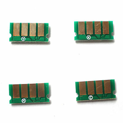 4 x Drum Chips for Xero Phaser 6600 WorkCentre 6600 6605 6655 /'/'  108R01121 /'/'