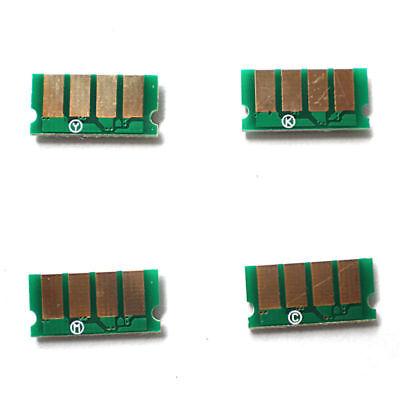 /'/' 108R01151 /'/' Black Drum Reset Chip for Xero Phaser 7100 7100N 7100DN