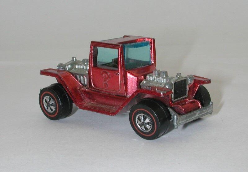 rossoLINE calienteruedaS Rosso 1971 T42 oc15900