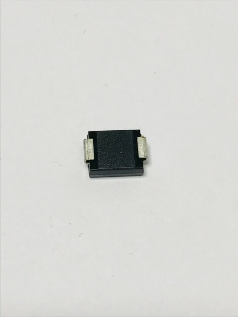 ICT-15 Diode TVS Single Uni-Dir 15V 1.5KW 2-Pin DO-13 Bag
