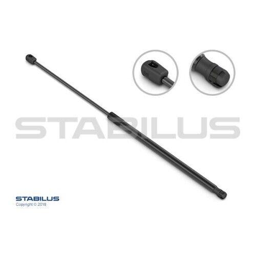 STABILUS Gasfeder Motorhaube für MINI 388653