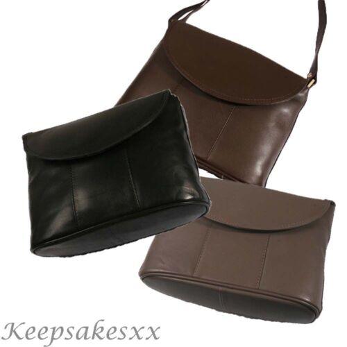 no Body Brown Existencias Talpa Ladies Across talpa Leather di Bag marrone Hay In o Nova Black Black The qtxUwzxO