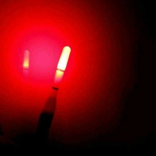 Fishing Float Electric Luminous LED Light Deep Water Price Fishing St Float O3I8