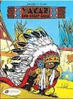 Yakari and Great Eagle: v. 1 by Job, Derib (Paperback, 2005)