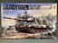 TAKOM-8001-1-35-German-Sd-Kfz-186-JagdTiger-w-Metal-barrel thumbnail 1