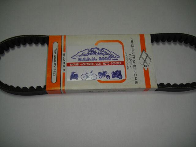CORREA DE TRANSMISIÓN BANDO PEUGEOT SV Geo 50 (91-95), 273708