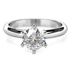 0-75ct-H-SI2-GIA-Platinum-3-4-Carat-Diamond-Solitaire-Platinum-Ring-GIA-cert