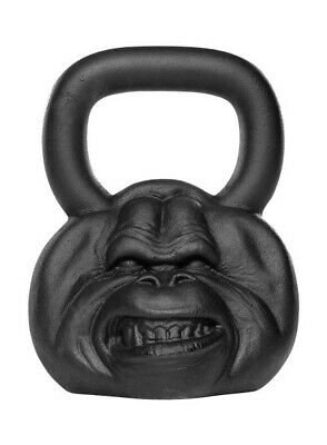 0.5 pood NEW kettle ON HAND Onnit KettleBell Primal 18lb Howler Primal Bell
