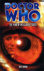 Doctor Who: The Year of Intelligent Tigers by Kate Orman (Paperback, 2011)