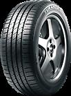 4 Pneus é Té 245/50 R18 100w Bridgestone Er42 ROF