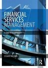 Financial Services Management: A Qualitative Approach by Stewart Falconer (Paperback, 2014)