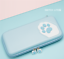 Cute-Cat-Paw-Portable-Case-Pouch-Bag-for-Nintendo-Switch-and-Switch-Lite miniature 6