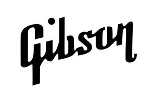 2-x-Gibson-Guitar-Headstock-Compatible-Vinyl-Decal-Stickers-Various-Colours