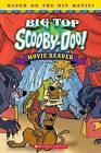 Big-Top Scooby Movie Reader by Sonia Sander (Paperback / softback, 2012)