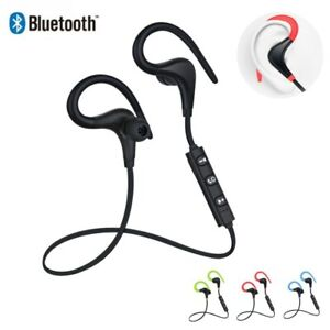 Bluetooth-Earphone-Wireless-Earhook-Headphones-Sport-Handsfree-Bluetooth-Headset