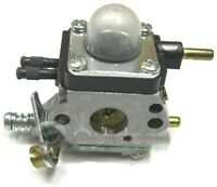 Mantis Tiller Carburetor Genuine C1u-k54a