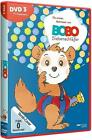 Bobo Siebenschläfer - DVD 3 (2015)