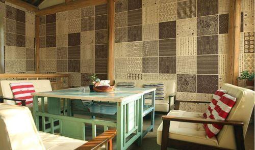 3D Muster Kariert 732 Tapete Wandgemälde Tapete Tapeten Bild Familie DE