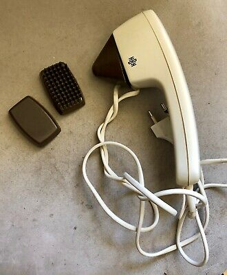 massage sydsjælland telephone sex