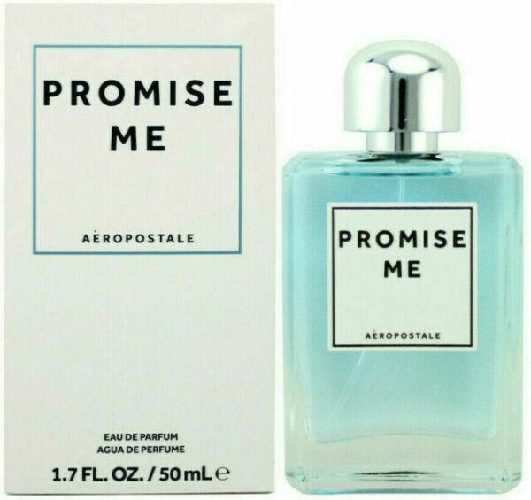 Promise Eau de Parfum 100 ml Zerstäuber