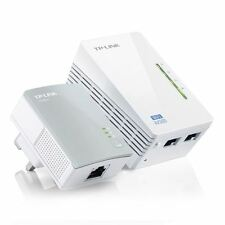 TP-LINK TL-WPA4226TKIT V1 POWERLINE TREIBER WINDOWS 7
