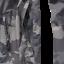 Indexbild 42 - Brandit Herren Regenjacke Windbreaker Schlupfjacke Übergangsjacke  Kapuzenjacke