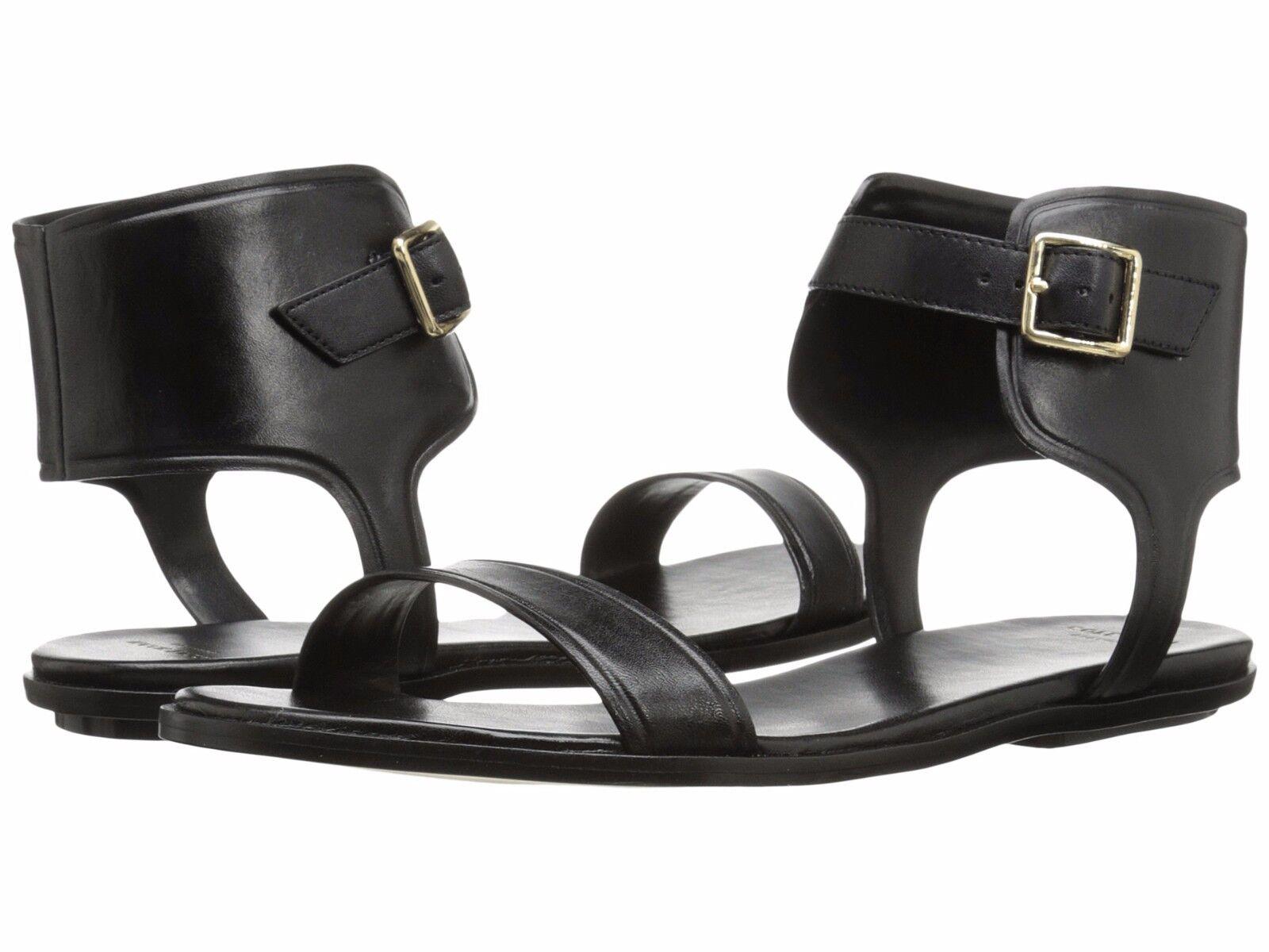 VS Victorias Secret Pink Crossover Comfort Slide Sandal Flip Slipper Flip Sandal Flop M 7/8 986d05