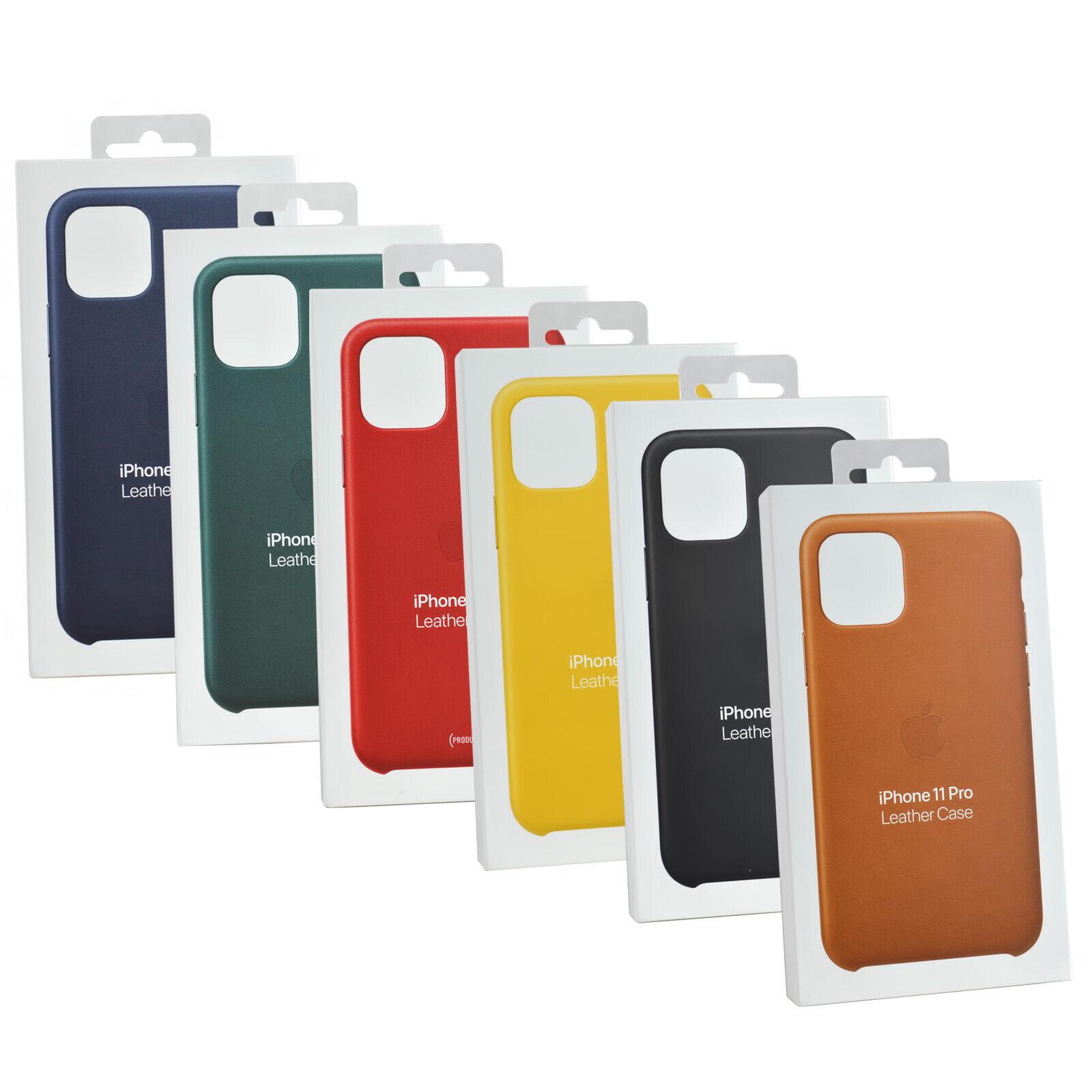 cover iphone 6s gialla silicone