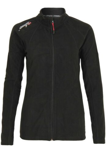 Geographical Norway Donna Giacca Talmud LADY FULLtransizione Teddy in pile