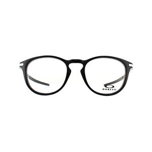 05d461b097 Image is loading Oakley-Glasses-Frames-Pitchman-R-OX8105-06-Polished-