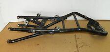 Rear Subframe Ducati 1098S 848/848EVO/1098/1098R/1198/1198S Superbike