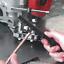 AK5063-Sealey-Tools-Pipe-Flaring-Tool-Kit-Braking-Pipe-Flaring-Kits thumbnail 5