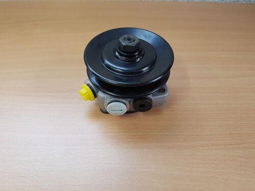 Bomba diesel bomba fendt combinan 5220 5250 F119200710710-. OE