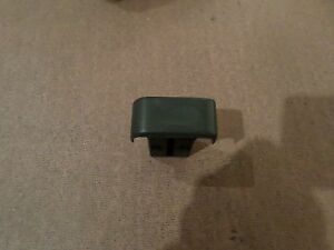 Land-Rover-Discovery-TD5-GS-BLANK-SWITCH