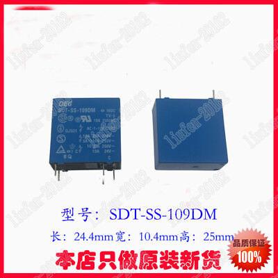 SDT-SS-109DM  ORIGINAL OEM PARTS
