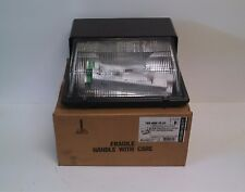 NOS! LITHONIA 400W HIGH PRESSURE SODIUM MOGUL BASE WALL PACK TWH-400S-TB-LPI